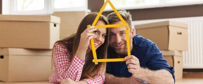 Retrouvez tous nos biens à louer : appartements, maisons, locaux