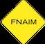 Groupe FNAIM