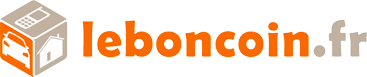 http://www.leboncoin.fr